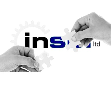 Insol ltd & AVE Technologies Srl.